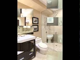 Modern Resort Toilet Design VS Contemporary Bathroom Design With - German bathroom design