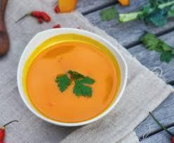 cuisiner les radis noirs soupe potiron et radis noir recette de soupe potiron et radis noir