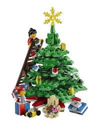 358 best lego project ideas images on lego stuff lego