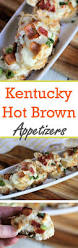 Kitchen Tea Food Ideas by Best 10 Kentucky Derby Food Ideas On Pinterest Kentucky Derby