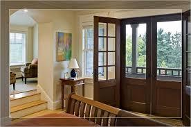 double bedroom doors bedroom interior double french doors interior french doors for
