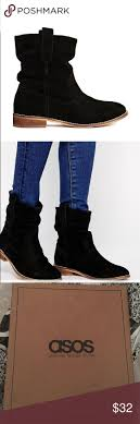 womens boots uk asos best 25 asos shoes sale ideas on black booties black