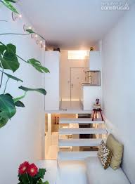 Interior Design Ideas For Apartments Setting Up Small Apartment U2013 Use The Room Height And Save Space