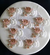 first communion decorations uk best decoration ideas for you