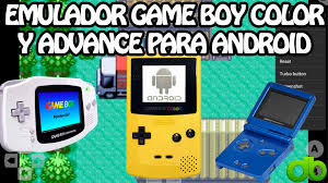 x and y rom for android boy color rom android beautiful emulador boy advance y