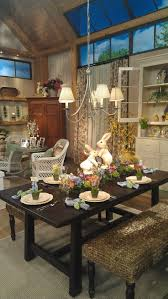 Qvc Bedroom Set 129 Best Valerie Parr Hill Decor Images On Pinterest Valerie