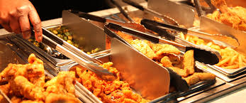 Buffets Near Here by Barbecue Soul Food Wilmington Nc Casey U0027s Buffet