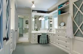 Grey Wood Bathroom Vanity Bathroom Vanity Ideas On Pinterest Stainless Steel Laminated