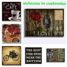 wall hanging paintings for coffee house buy wall hanging