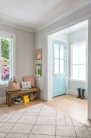 144 best favorite front doors images on pinterest front doors