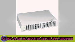 toe kick heater hydronic finest under cabinet baseboard heat