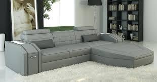 canapé d angle contemporain design canape d angle en cuir design canapac noir canapa canap 39