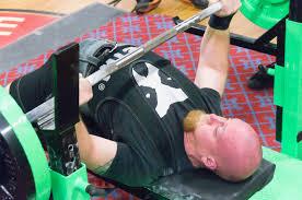 3 bench press set up mistakes bonvec strength