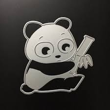 panda christmas ornaments reviews online shopping panda