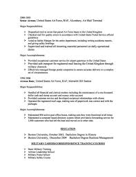 writing a basic resume exles resume computer skills list exle exles of resumes simple