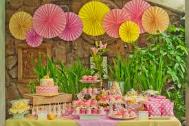 home decoration birthday party top home decoration birthday party interior design ideas cool on