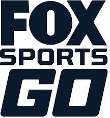 fox sports go app for android fox sports go