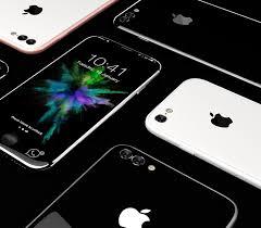 apple phone reviews cnet