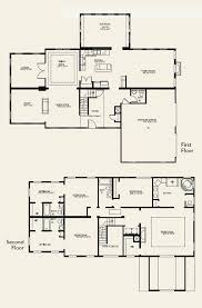 two storey house plans 2 4 bedroom floor plans inspirational 2 house plans