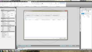 Utm Zone Map Creating A Coordinate System Autodesk Community