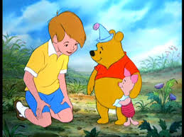 the new adventures of winnie t movie 22 the many adventures of winnie the pooh u2013 reviewing all