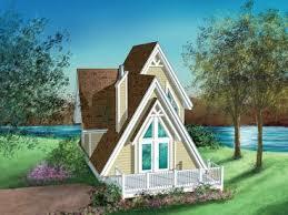 a frame house plans the house plan shop