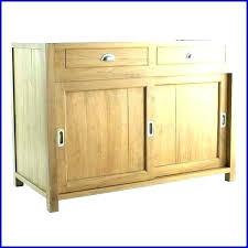 meuble plan de travail cuisine meuble cuisine plan de travail cuisine plan travail plan travail