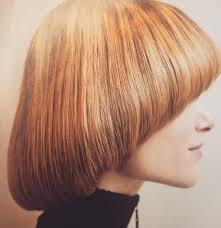 pageboy hairstyle gallery hair trend the pageboy pageboy pageboy bob julia hobbs