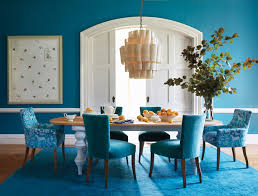 Anthropologie Dining Chairs Here S The Situation Unlimited Furniture Delivery Anthropologie