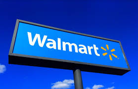 American Flag Walmart Walmart Releases Its Own Line Of Craft Beer Craft Kulture
