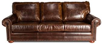 Austin Leather Furniture Leather Creations Furniture Custom - Leather sofas chicago