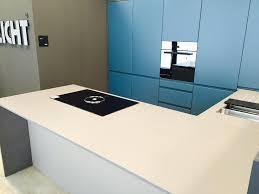 vannes cuisines vannes cuisines meubles de cuisines et salles de bain 36 cours