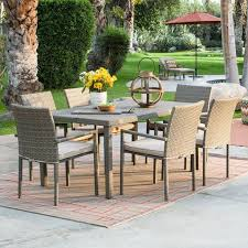 San Diego Dining Room Furniture 59 Best Patio Sets Images On Pinterest Patio Sets Outdoor