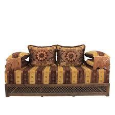 orientalisches sofa orientalisches sofa samira maghreb