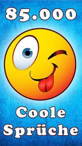grüße sprüche 85 000 coole sprüche und witze lustige zitate grüße im app store