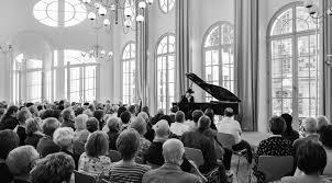 Christian Bach Bad Wildungen Referenzen Jan Luley Finest Jazz U0026 Blues