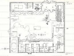utzon kingo houses l shaped floor plan l shaped floor plan utzon kingo houses l shaped floor plan