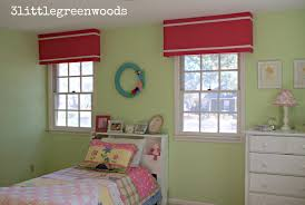 Kitchen Ideas For 2014 1 Goal For 2014 The Little U0027s Room 3 Little Greenwoods