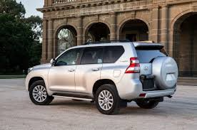 toyota cruiser price 2019 toyota land cruiser prado release date and price automotive
