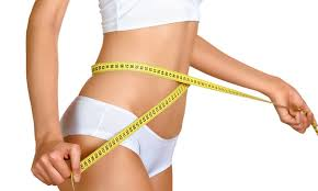 lipo light laser treatment reviews erie weight loss center up to 79 off waterford pa groupon