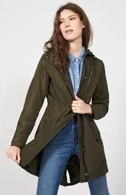 michael michael kors women s coats jackets nordstrom
