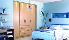 bedroom lighting cool light blue paint for bedroom benjamin moore