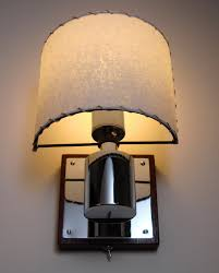 Cabin Light Fixtures by Cabin Lamps Lighting And Ceiling Fans