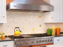 Black Kitchen Appliances Ideas Kitchen Orange Kitchen Appliances And 25 Kitchen Table Ideas
