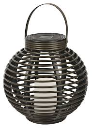 paradise outdoor lighting replacement parts amazon com paradise by sterno home solar flickering led round