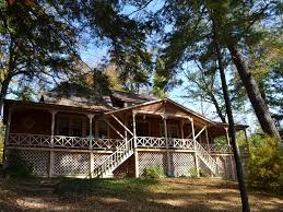 Log Homes With Wrap Around Porches Traverse City Long Lake Spacious Lodge Homeaway Traverse City