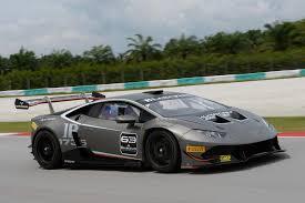Lamborghini Huracan Lp620 2 Super Trofeo - 2015 lamborghini huracan lp 620 2 super trofeo cars racecars