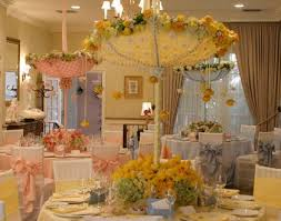 top baby shower baby shower images shower inspiration