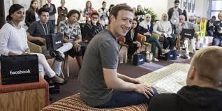 facebook in 2030 5 billion users says zuck