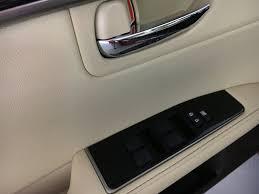 penske lexus phoenix 2016 used lexus es 350 4dr sedan at scottsdale maserati serving